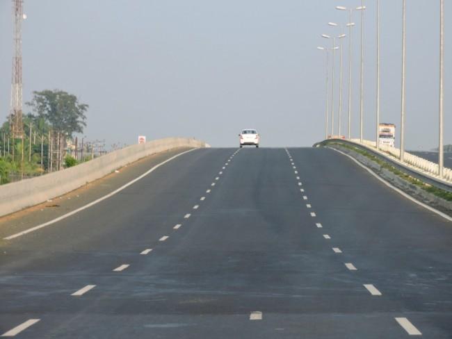Kolkata to Digha